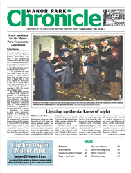 mpchronicle-jan_2018-189x250