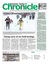 mpchronicle-mar_2018-189x250