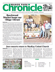 mpchronicle-may_2018
