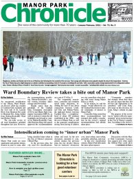 mp-chronicle-jan-feb-2021-final-low-res
