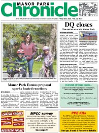 2105-mp-chronicle-may-june-2021-final-for-web